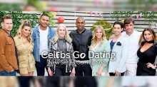 celebs go dating 2019 series 7 line up start date