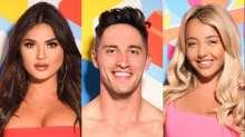 love island 2019 new cast