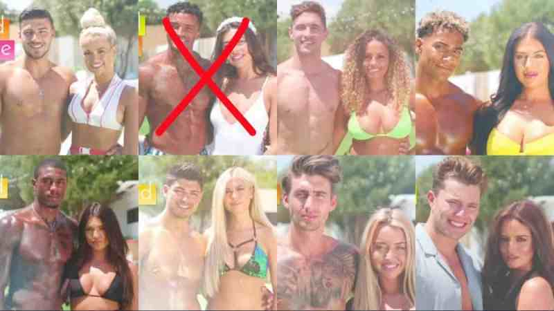 love island viewer vote new
