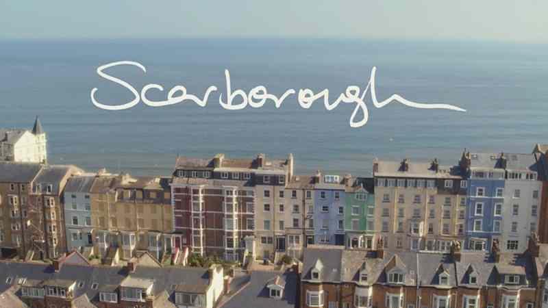 Scarborough cast spoilers bbc one