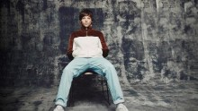louis tomlinson cover