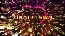 Singletown on ITV2