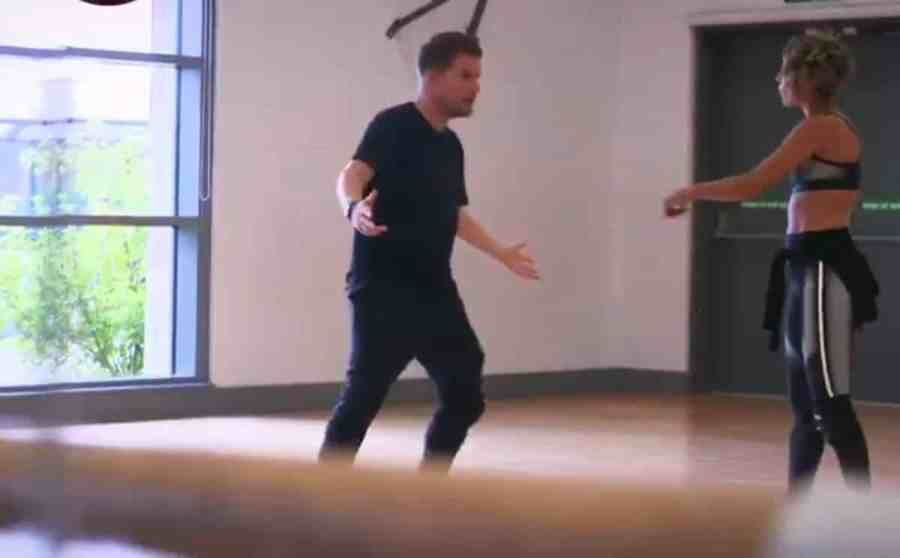 strictly first steps - 2 (1)