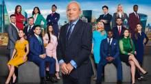 The Apprentice (2019 series 15) contestants