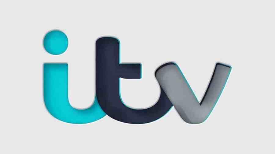 itv 2019 logo