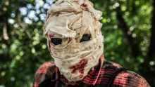 Killer Camp on ITV2 spoiler
