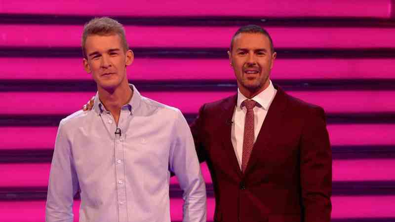 Take Me Out 2019 episode 1