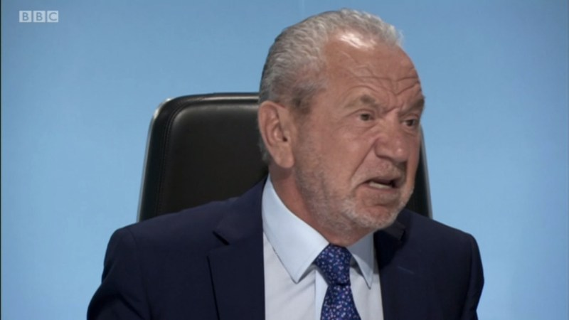 the apprentice 2019 results tx1 b