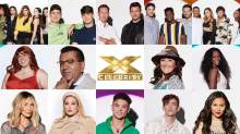 x factor group