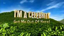 im a celebrity 2019 tx1 a logo
