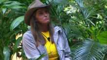 im a celebrity caitlyn 1