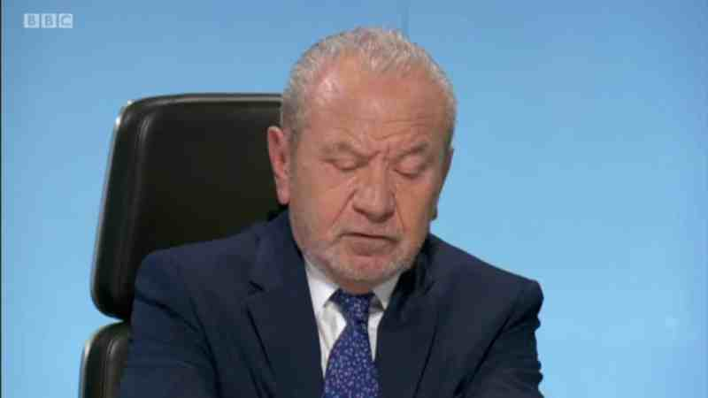 the apprentice 2019 results week 6 c