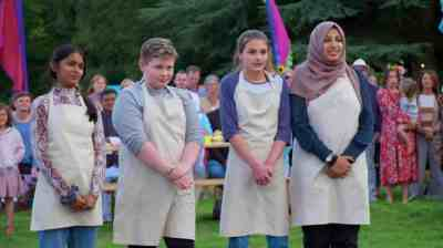 Who won Junior Bake Off 2019? Winner, contestants and results recap!