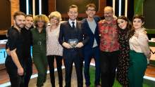 The Big Soap Quiz: Coronation Street v Emmerdale on ITV