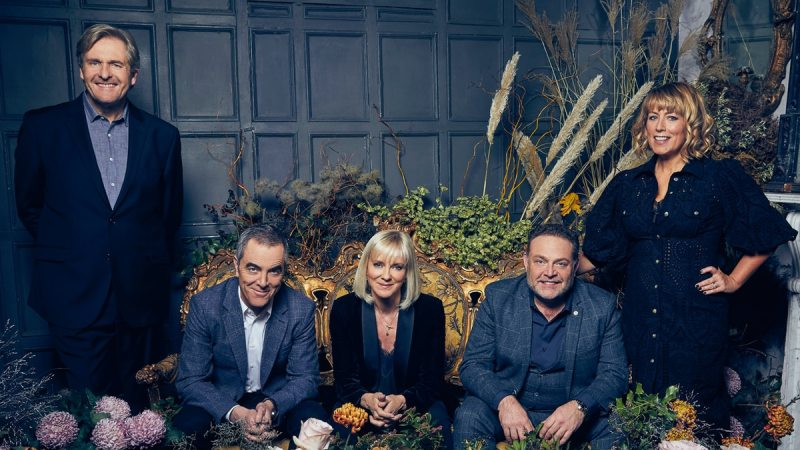 cold feet 2020 cast spoilers