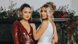 Sam and Billie Faiers Mummy Diaries series 7