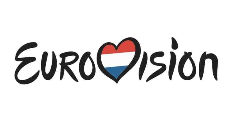 eurovision 2020 b