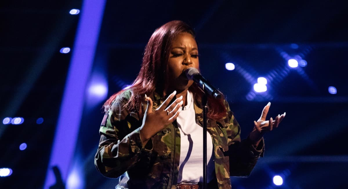 The Voice 2020 RECAP! All of the blind auditions from week ...