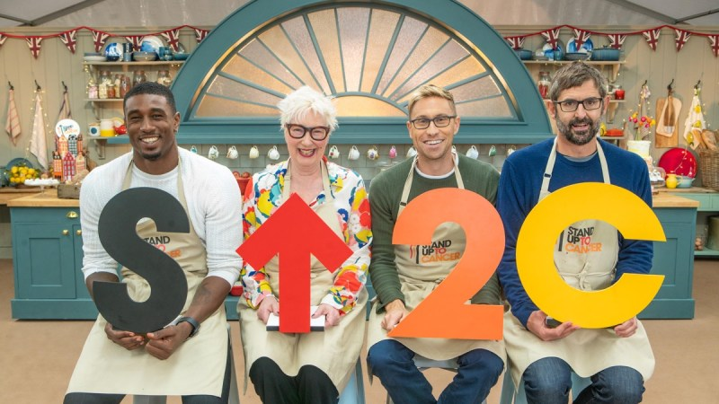 bake off 2020 - photo #39