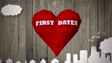 first dates logo