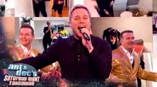 olly murs saturday night takeaway