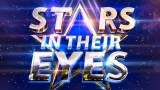 stars in their eyes