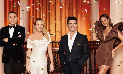 britains got talent 2020 judges - 5