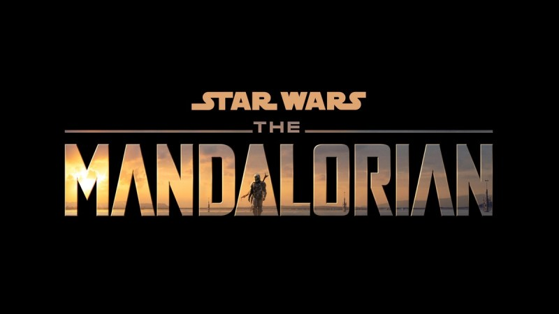The Mandalorian disneyplus