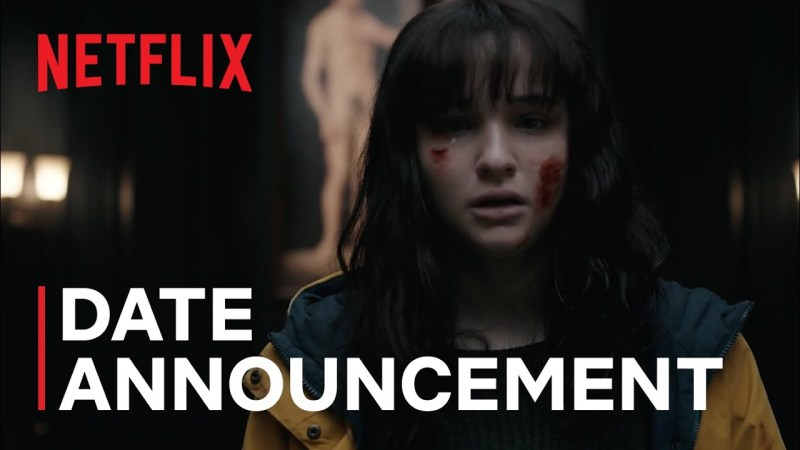 dark season 3 release date netflix uk