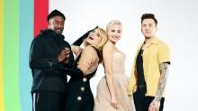 The Voice Kids: SR4 on ITV