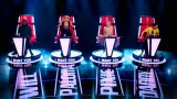 the voice uk kids 2020