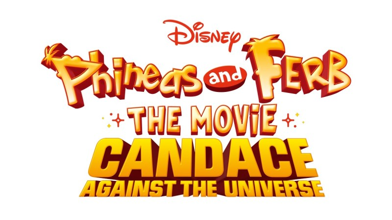 Phineas and Ferb movie 2020 release date