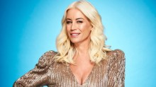 Denise Van Outen doi