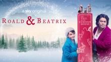 Roald & Beatrix cast date trailer