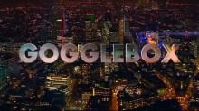 gogglebox logo a