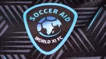 soccer aid 2020