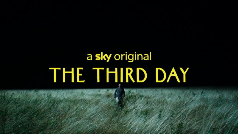 the third day sky release dat