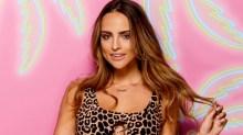 Lauren Coogan love island