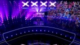 bgt set studio logo generic got talent