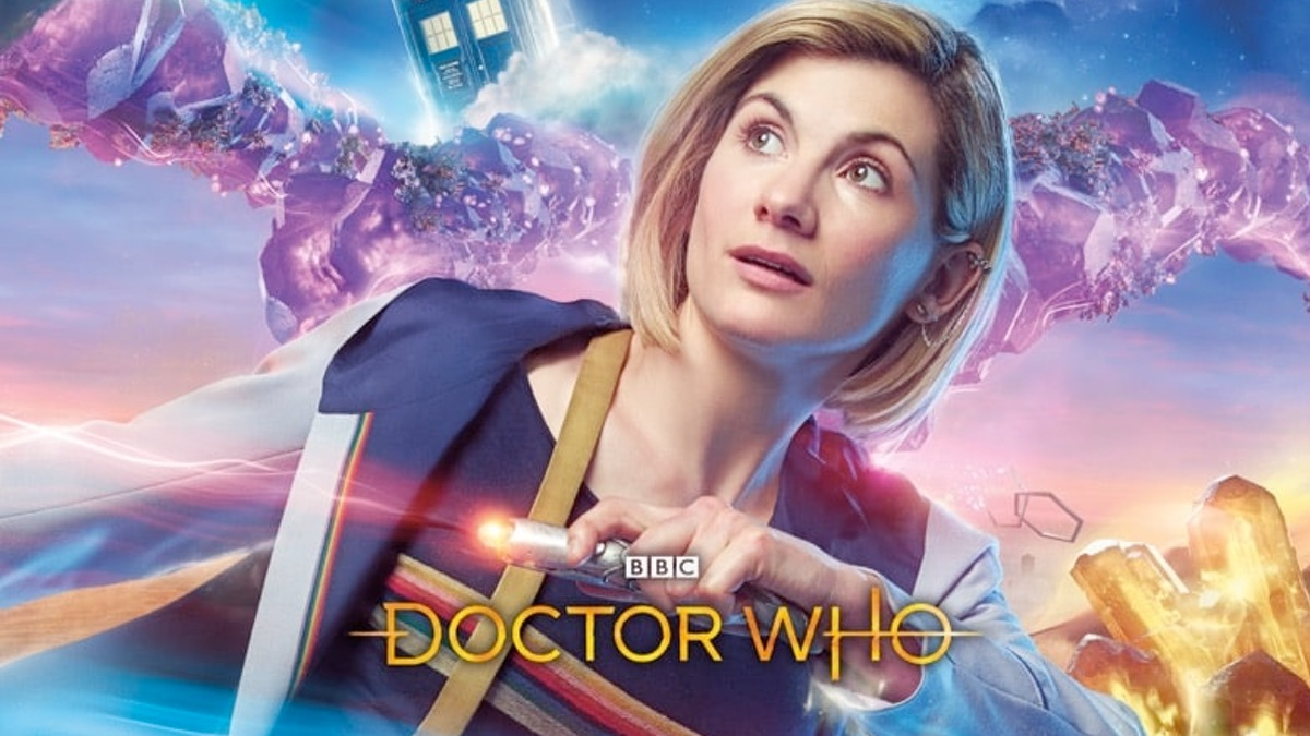 New doctor who actor betting tips binary options daily income statement