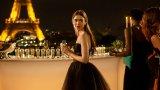 emily in paris release date cast