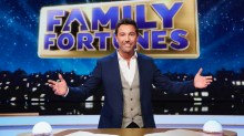 family fortunes - 3