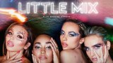 little mix tour