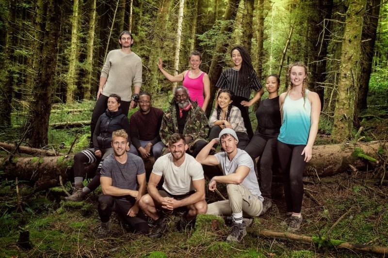 the bridge 2020 cast channel 4 - 3