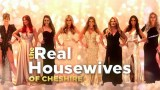 the real housewives of usa