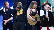 britains got talent 2020 week 5
