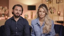 Olivia Meets Her Match: SR2: Ep1 on ITVBe