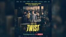 twist sky cinema