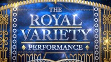Royal Variety Performance date and line up