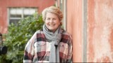 Sandi Toksvig channel 4